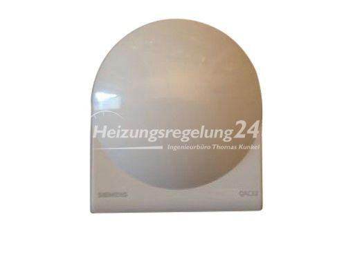 Siemens Aussenfühler QAC32 QAC 32
