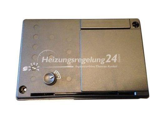 Wolf TEM PM 2935 K4BUU-S Steuerung Regelung
