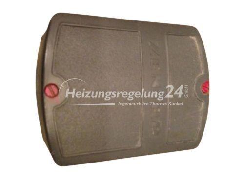 Zentra Stellantrieb VM14 VM 14