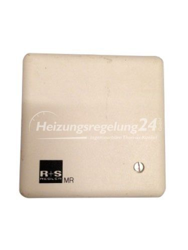 Riccius + Stroschen R+S Fernversteller MR