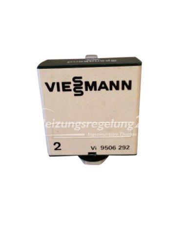 Viessmann Anlegefühler Vi 9506 292