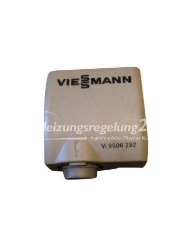 Viessmann Anlegefühler Vi 9506 292 grau