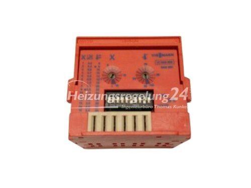 Viessmann VI 7403 956 7403 955 Elektronikbox Trimatik