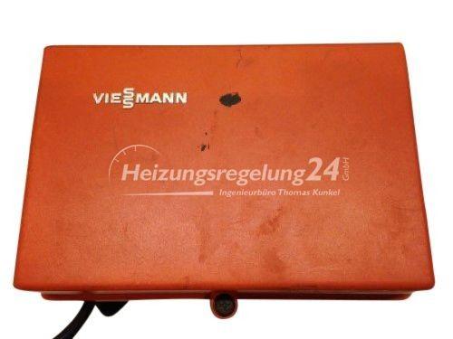 Viessmann Mischermotor DN (NW) 20-65