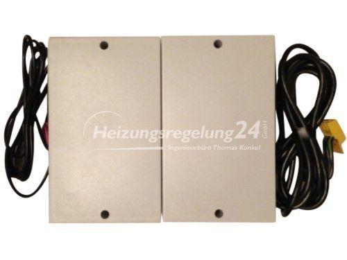 Viessmann VI 5277128 Steuerung Regelung