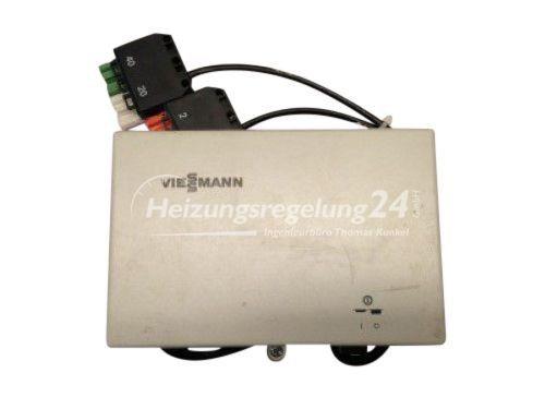 Viessmann Mischer-Regler 7450 056 7450056