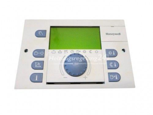 Honeywell SDC 3 - 10PC Steuerung Regelung