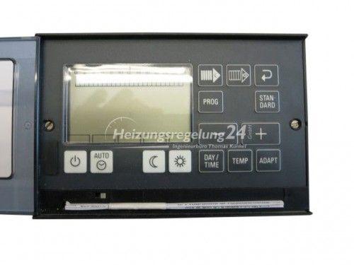 Landis & Gyr RVP 45.500/109 RVP45.500/109 Steuerung Regelung