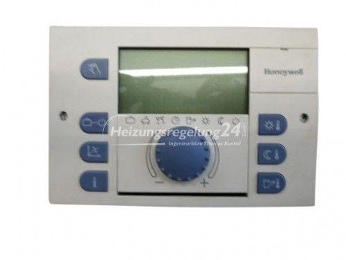 Honeywell SDC 3-40PC Steuerung Regelung