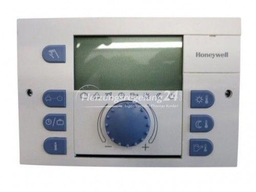 Honeywell SDC 3-40PM Steuerung Regelung