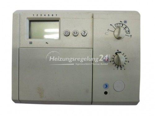 Viessmann Raumthermostat VI 7450156