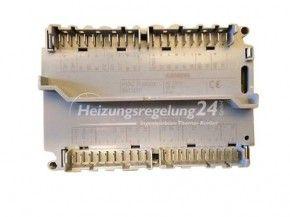 Siemens Landis & Staefa RVD230 RVD 230 Steuerung Regelung
