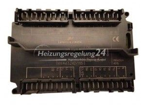 Schäfer DomoCommand DC112 DC 112 Steuerung Regelung