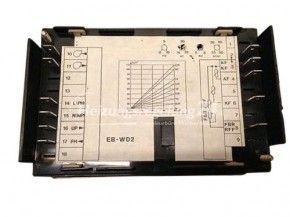 EBV EB-WD2 EBWD2 Steuerung Regelung