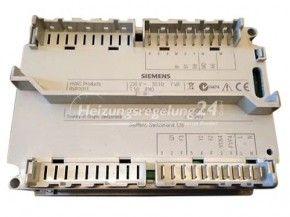 Siemens Landis & Staefa RVP201 RVP 201 Steuerung Regelung