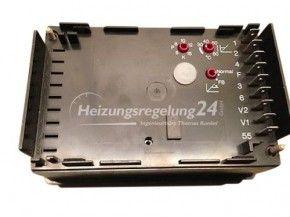 Junkers TA21K TA 21K TA 21 K Steuerung Regelung