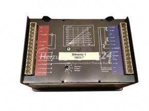 Haas & Sohn Sitronic 1 SKN-T Steuerung Regelung