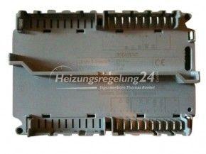 Siemens Landis & Staefa RVP200 RVP 200 Steuerung Regelung