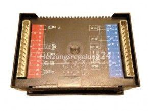 De Dietrich SV-matic 321 D 321D Steuerung Regelung