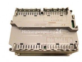 Siemens Landis & Staefa RVP200 RVP 200 Steuerung Regelung ohne Uhr