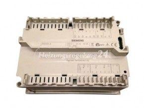 Siemens Landis & Staefa RVD120 RVD 120 Steuerung Regelung