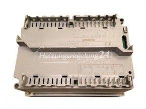 Siemens Landis & Staefa RVP210 RVP 210 Steuerung Regelung