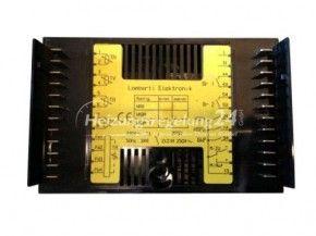 Lamberti Elektronik PAW HZR-digital Steuerung Regelung