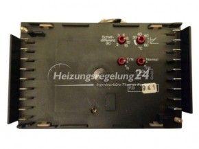 Junkers TA120K TA 120K TA 120 K Steuerung Regelung
