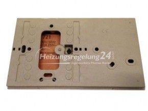 Theben Raumthermostat RAM 721