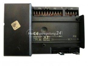 Rapido Rapidomatic Z2.3 SM Steuerung Regelung