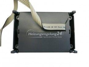 Siemens AVS 37.294/309 Steuerung Regelung
