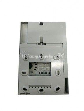 Siemens REA 70.01/101 Raumthermostat