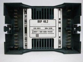 Landis & Gyr RVP40.2 RVP 40.2 Steuerung Regelung