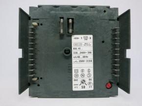 Landis & Gyr RVL41.01 RVL 41.01 Steuerung Regelung