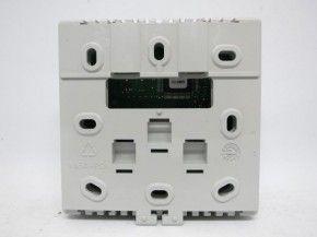 Siemens QAA 55.110 Raumthermostat