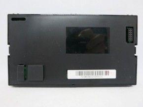 Viessmann Vitotronic 100 Typ HC 1A Steuerung Regelung