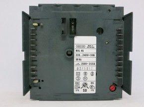 Landis & Gyr RVL45 RVL 45 Steuerung Regelung